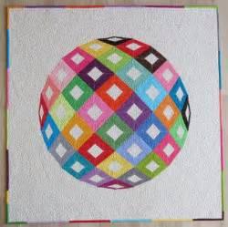 geta s quilting studio new paper pieced quilt pattern