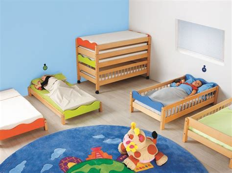 Bedroom Sleep Shop beds chairs amp changing equipment for creche
