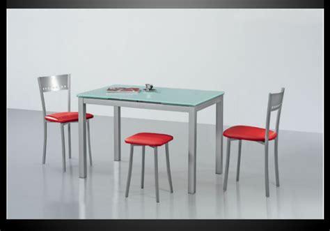 merkamueble mesas de cocina mesas y sillas de cocina cat 225 logo 2013 de merkamueble