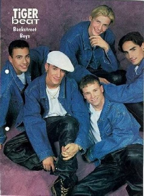 Ahhh Hollyscoop by 1000 Images About Backstreet Boys Original Five
