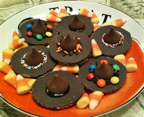 halloween treats last minute no bake halloween treats juggling with julia