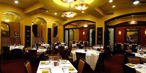 10 best italian restaurants top 10 italian restaurants in las vegas guide to vegas