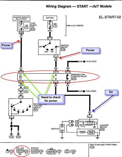 8 pin latching relay wiring diagram get free image about