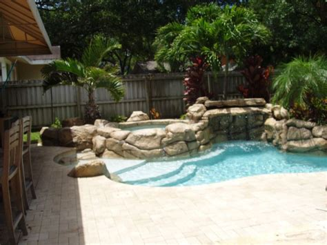 small pools for small backyards 323 best small inground pool spa ideas images on