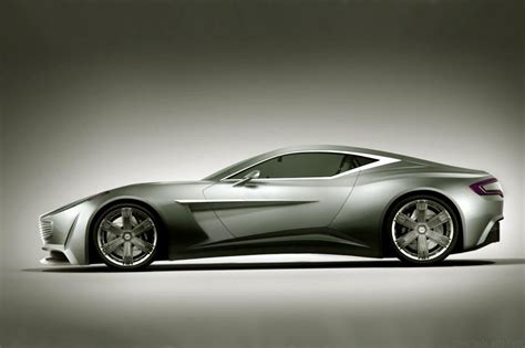 aston martin bankrupt aston martin shares its future plans drive safe and fast