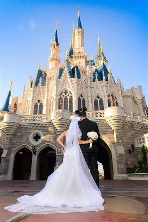 175 best Disney Fairy Tale Wedding Ideas images on