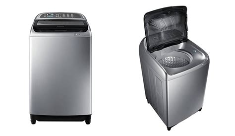 Top 5 Top Load Washing Machines 2017 - top 5 washing machines in india october 2017