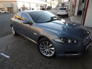 2013 Jaguar For Sale Archive 2013 Jaguar Xf V8 Engine Available For Sale