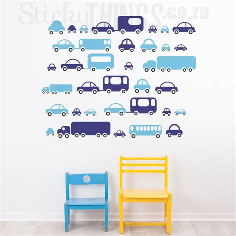 wall stickers south africa wall stickers south africa baby nursery wall stickers south africa feature youa stickaroo