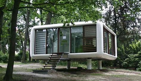 loft cube loftcube by werner aisslinger breathe modern