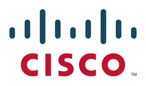 logo transparent cisco systems logo png transparent pngpix