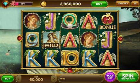 Infinity Slots Win Real Money - infinity slots spin and win android apk game infinity slots spin and win free