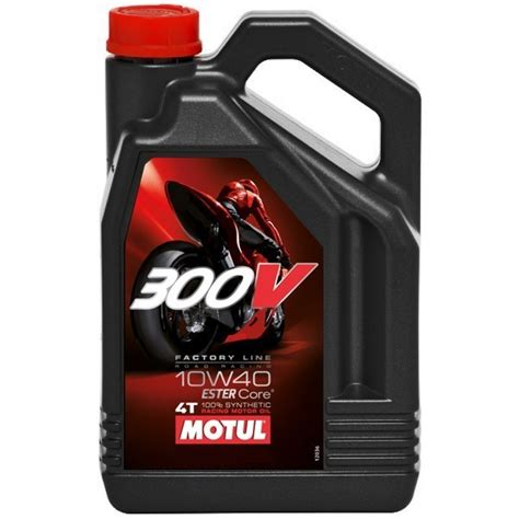 Motul 3100 Technosysnthese 10w40 0 8 Liter 100 Originale 100 synthetic motul 300v factory line 10w 40 4l