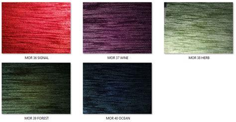 order upholstery fabric online morello upholstery fabrics