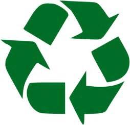 le symbol les symboles et logos du recyclage mode d emploi www
