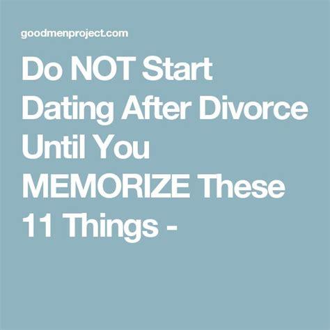 After Divorce best 25 after divorce ideas on divorce