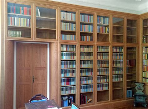 libreria adelphi sanvito arredamenti referenze casa editrice adelphi