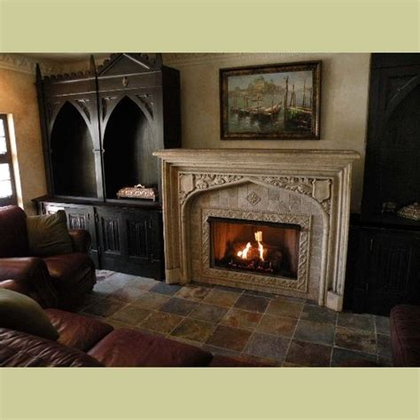 Fireplace Toledo Ohio by 39 Best Renaissance Fireplaces Images On