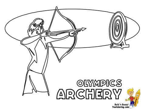 coloring pages olympic games 12 olympic games coloring pages print color craft