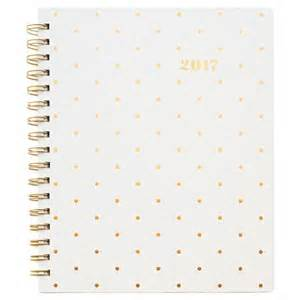 Sugar paper 174 weekly monthly planner 2017 12 months 162pgs 7 quot x 9