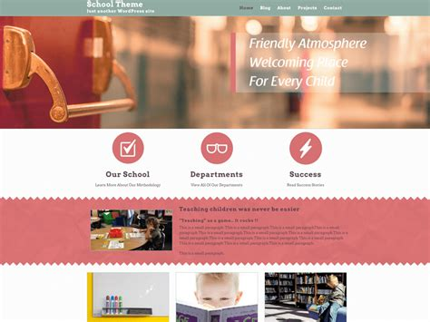 online wordpress layout generator theme directory free wordpress themes