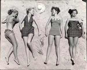 1950s and women s on pinterest