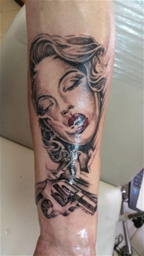 pin obrazky tetovanie tattoos on pinterest