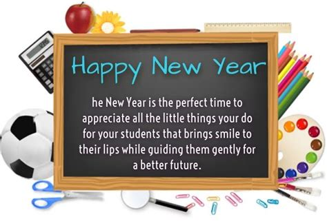 year messages  teachers  year wishes messages  year wishes happy  year quotes