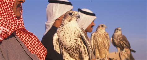 consolato kuwait kuwait consulate general