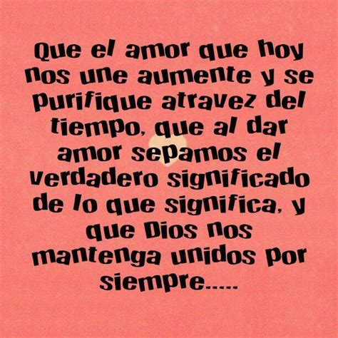 30 best poemas images on pinterest spanish quotes i love you and 17 best images about love quotes in spanish on pinterest