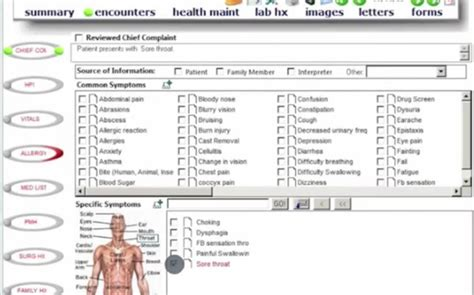 docutap reviews technologyadvice