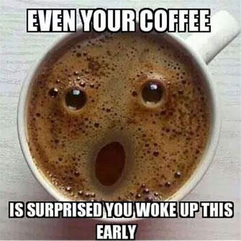 Coffee Meme Images - 101 magical disney cruise tips secrets and hacks march