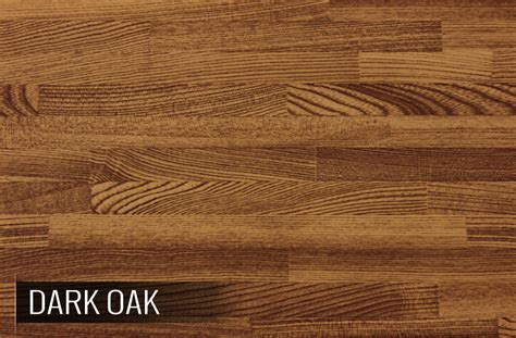 faux wood tile sophistication the toa blog about tile more 4 options for faux wood flooring flooringinc blog