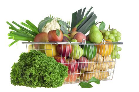 fruit v vegetables nutrition nutrition fruits vegetables fresh vs frozen vs