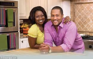 food network s and pat neely to divorce after 20