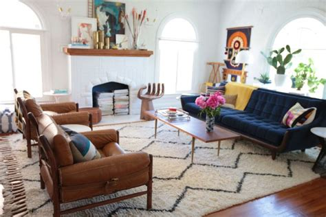 Furniture Placement On Area Rugs 25 Best Ideas About Rug Size On Pinterest Rug Placement Area Rug Placement And Apartment