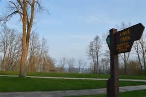 milwaukee parks the milwaukee parks trifecta uwm post