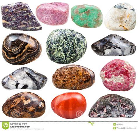 imagenes de minerales naturales colecci 243 n de piedras preciosas ca 237 das minerales naturales
