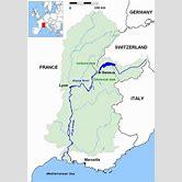rhone-river-location