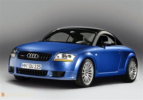 Audi Tt 1 8 Specs by Audi Tt 1 8 2006 Auto Images And Specification