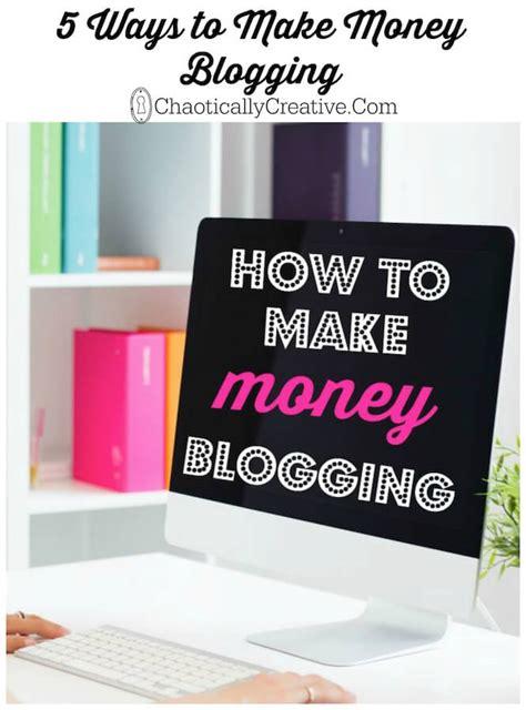 Legit Surveys To Make Money - how to make money from blogging australia legit survey sites that pay by check