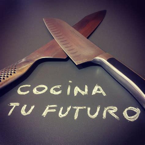 imagenes de chef inspiradoras frases de cocina imagui