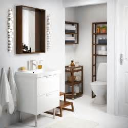 bathroom furniture ideas ikea pictures