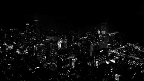 desktop wallpaper hd black and white black and white city wallpapers wallpaper cave