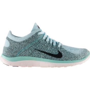 sporting goods shoes nike s free 4 0 flyknit running from s sporting