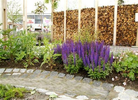 Garden Fencing Ideas Do Yourself Garden Fencing Ideas Do Yourself Garden Fencing Ideas Do Yourself Interior Exterior Doors