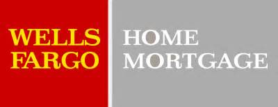 wellsfargo home mortgage s council of realtors salt lake city member roster
