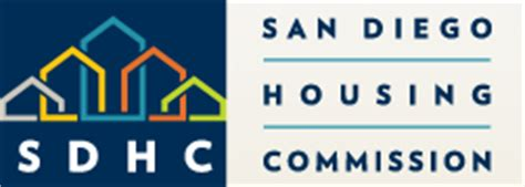 section 8 phone number san diego san diego housing commission