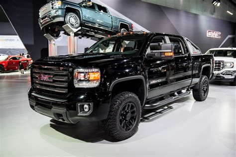 2017 Gmc Duramax Release Date by 2018 Gmc Duramax Specs New Car Release Date And Review