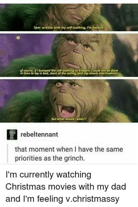 Grinch Memes - the grinch memes www pixshark com images galleries